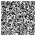 QR code with Perry Family contacts
