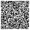 QR code with Servimar Corporation contacts