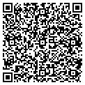 QR code with Fairwinds Credit Union contacts