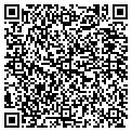 QR code with Game Force contacts