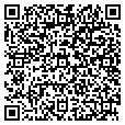 QR code with Oakowsky Management Inc contacts
