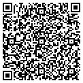 QR code with Central Florida Names Project contacts