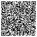 QR code with Donna Bryant Hair contacts