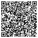 QR code with Lynx Products contacts