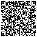 QR code with Corey Saunders Landscaping contacts