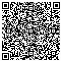 QR code with Montys Marina Charter Fishing contacts