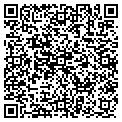 QR code with Childrens Center contacts