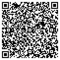 QR code with Palm Vacation Group contacts