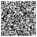 QR code with Off Da 1 Records Inc contacts