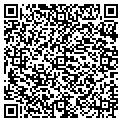 QR code with Villa Pizza Investment Inc contacts