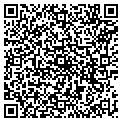 QR code with F/A/K Ameritrans Cargo Brokers contacts