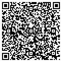 QR code with Bay Trophy Supply contacts