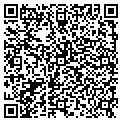 QR code with United Janitorial Service contacts