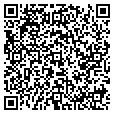 QR code with CDC Group contacts