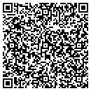 QR code with Gallery Antq & Collectibles contacts