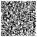 QR code with Mex Place Inc contacts