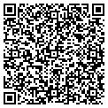 QR code with Leonard J Tolley DDS contacts
