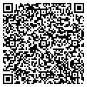 QR code with Christ Church PCA Inc contacts