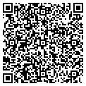 QR code with Cherokee Materials contacts
