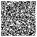 QR code with Brantley Termite & Pest Control contacts