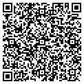QR code with Freight Rate Inc contacts