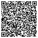QR code with Egbert E & Inez A Kennedy contacts