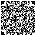 QR code with Joe Tyson Masonry Inc contacts