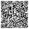 QR code with Moshe Michaeli contacts