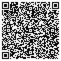 QR code with Organic Lighting Inc contacts