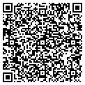 QR code with Competitive Lending Resource contacts