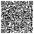 QR code with Tabernacle-Faith & Praise contacts
