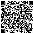 QR code with Todd's Wholesale Produce contacts