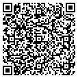 QR code with Donald D Dye CPA contacts