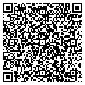 QR code with Southern Breeze Lawn & Ldscpg contacts