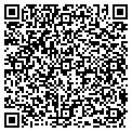 QR code with Greenleaf Products Inc contacts