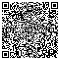 QR code with Senior Nutrition & Activities contacts