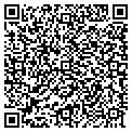 QR code with Davis Capital Mortgage Inc contacts