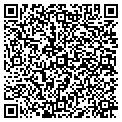 QR code with Car Brite Auto Polishing contacts