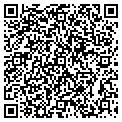 QR code with Darlene Thomas Inc contacts