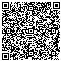 QR code with St Elizabeths Greek Orthodox contacts