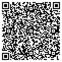 QR code with Maps-Mobile Arts Prod Services contacts