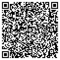 QR code with Futura Yacht Club Home Owners contacts