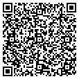 QR code with Rampage 612 contacts