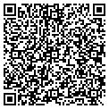 QR code with Sun Coast Tour & Travel contacts