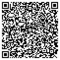 QR code with Gulfshore Insurance Inc contacts