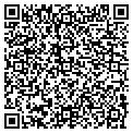 QR code with Happy Horse Equine Services contacts