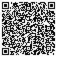 QR code with Key West Haircuts contacts