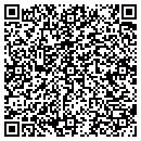 QR code with Worldwide Travel & Cruise Assn contacts