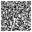 QR code with Cospro Agency contacts