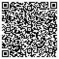 QR code with First Class Attraction Inc contacts